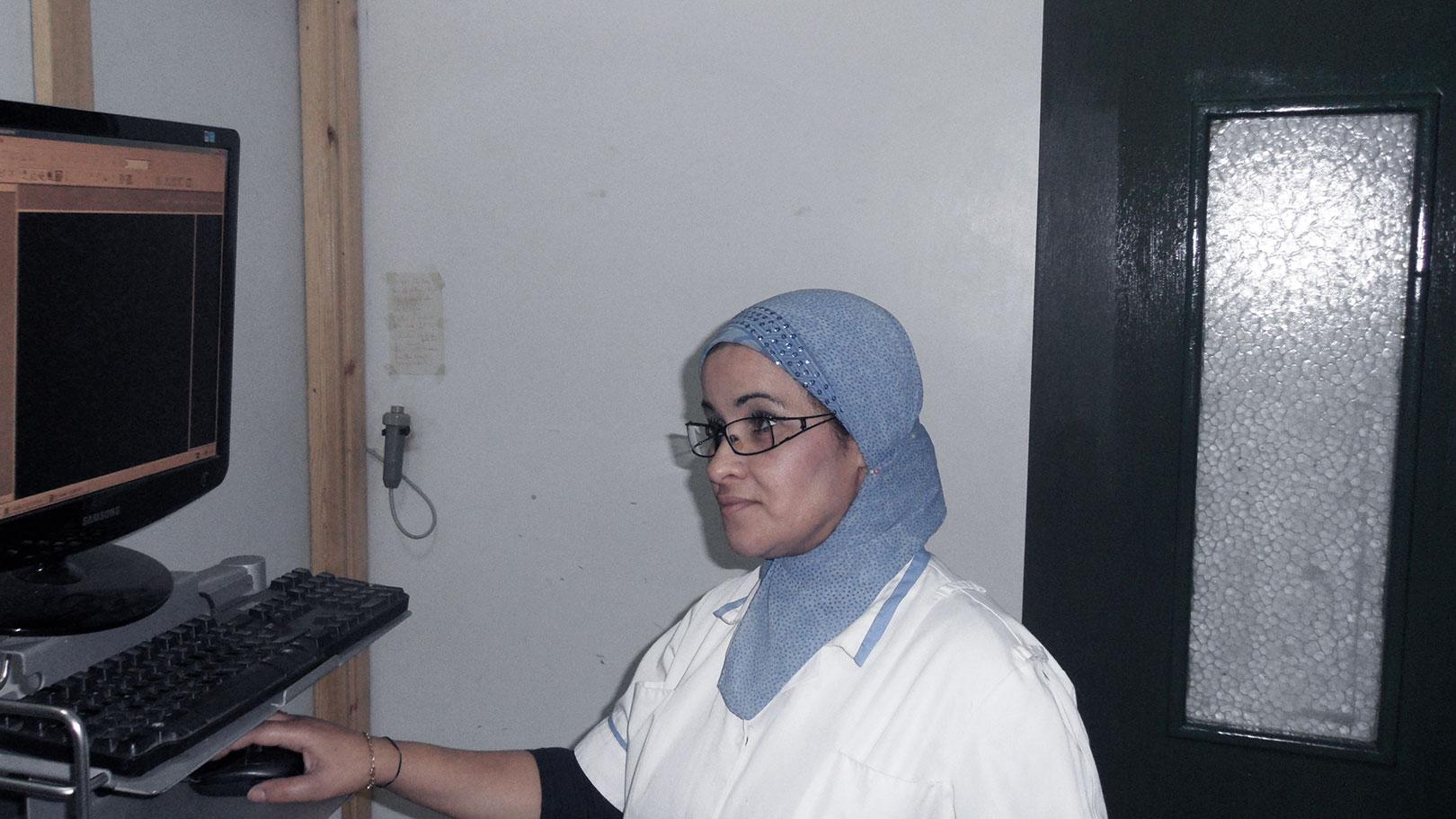les evenementiels centre d imagerie medicale docteur ali boukhatmi oran algerie